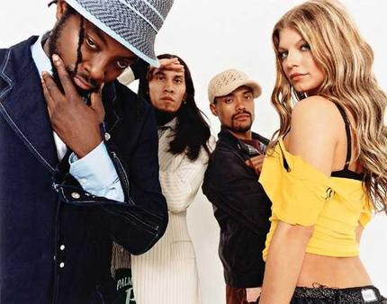 blackeyedpeas_wideweb__430x338