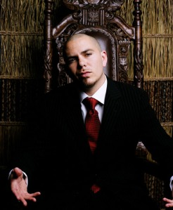 Pitbull-rap-15