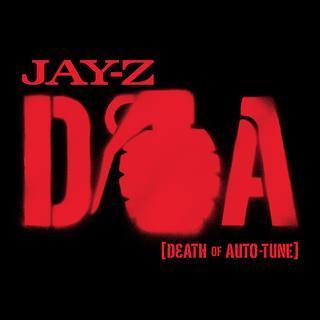 aa-death-of-autotune