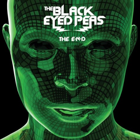 bep-the-end