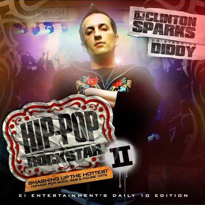 hiphoprockstar2