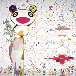 lOUiS VUiTTON ART FASHiON ARCHiTECTURE