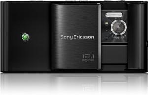 Sony-Ericsson-Satio-1