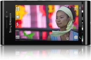 Sony-Ericsson-Satio