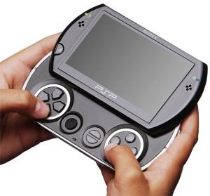 Sony-PSP-Go-1