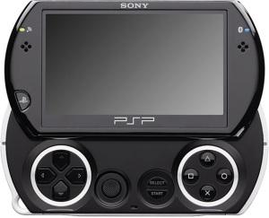 Sony-PSP-Go